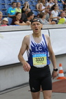 6073 rhein-ruhr-marathon-2017-3263 1000x1500