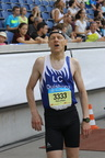 6074 rhein-ruhr-marathon-2017-3264 1000x1500