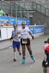 6076 rhein-ruhr-marathon-2017-3266 1000x1500