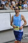 6077 rhein-ruhr-marathon-2017-3267 1000x1500