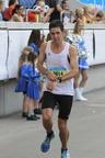 6078 rhein-ruhr-marathon-2017-3268 1000x1500