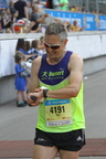 6079 rhein-ruhr-marathon-2017-3270 1000x1500