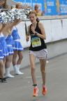 6080 rhein-ruhr-marathon-2017-3271 1000x1500