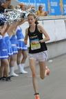 6081 rhein-ruhr-marathon-2017-3272 1000x1500