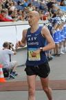 6082 rhein-ruhr-marathon-2017-3276 1000x1500