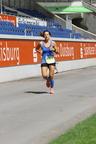 6084 rhein-ruhr-marathon-2017-3283 1000x1500