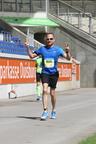 6086 rhein-ruhr-marathon-2017-3288 1000x1500