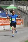 6087 rhein-ruhr-marathon-2017-3289 1000x1500