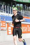 6089 rhein-ruhr-marathon-2017-3295 1000x1500