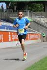 6090 rhein-ruhr-marathon-2017-3299 1000x1500
