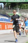 6091 rhein-ruhr-marathon-2017-3300 1000x1500