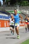 6092 rhein-ruhr-marathon-2017-3301 1000x1500