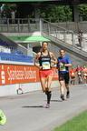 6093 rhein-ruhr-marathon-2017-3302 1000x1500