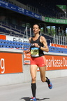 6094 rhein-ruhr-marathon-2017-3304 1000x1500