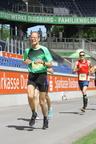 6095 rhein-ruhr-marathon-2017-3306 1000x1500
