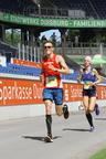 6096 rhein-ruhr-marathon-2017-3307 1000x1500