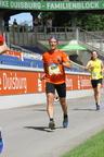 6097 rhein-ruhr-marathon-2017-3311 1000x1500