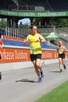 6099 rhein-ruhr-marathon-2017-3313 1000x1500