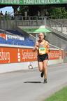 6100 rhein-ruhr-marathon-2017-3314 1000x1500