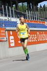 6101 rhein-ruhr-marathon-2017-3316 1000x1500