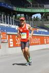 6102 rhein-ruhr-marathon-2017-3317 1000x1500