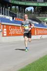 6104 rhein-ruhr-marathon-2017-3320 1000x1500