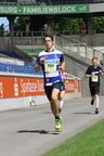 6105 rhein-ruhr-marathon-2017-3321 1000x1500