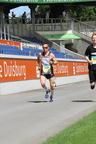 6106 rhein-ruhr-marathon-2017-3322 1000x1500