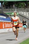 6107 rhein-ruhr-marathon-2017-3324 1000x1500