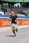 6108 rhein-ruhr-marathon-2017-3325 1000x1500