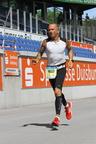 6109 rhein-ruhr-marathon-2017-3326 1000x1500