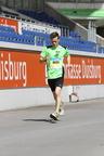 6110 rhein-ruhr-marathon-2017-3327 1000x1500