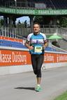 6111 rhein-ruhr-marathon-2017-3328 1000x1500