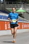 6112 rhein-ruhr-marathon-2017-3329 1000x1500