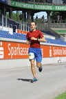 6113 rhein-ruhr-marathon-2017-3330 1000x1500