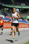 6115 rhein-ruhr-marathon-2017-3333 1000x1500