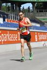 6116 rhein-ruhr-marathon-2017-3334 1000x1500