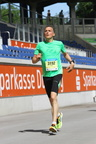 6117 rhein-ruhr-marathon-2017-3335 1000x1500