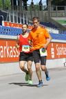 6118 rhein-ruhr-marathon-2017-3336 1000x1500