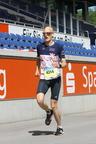 6119 rhein-ruhr-marathon-2017-3337 1000x1500
