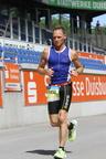 6120 rhein-ruhr-marathon-2017-3338 1000x1500