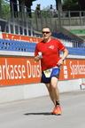6121 rhein-ruhr-marathon-2017-3339 1000x1500