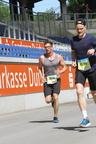 6123 rhein-ruhr-marathon-2017-3341 1000x1500