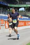 6124 rhein-ruhr-marathon-2017-3342 1000x1500