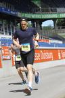 6125 rhein-ruhr-marathon-2017-3343 1000x1500