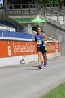 6128 rhein-ruhr-marathon-2017-3346 1000x1500