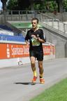 6129 rhein-ruhr-marathon-2017-3348 1000x1500