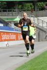 6130 rhein-ruhr-marathon-2017-3349 1000x1500