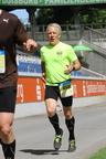 6131 rhein-ruhr-marathon-2017-3350 1000x1500