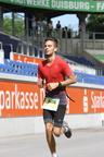 6132 rhein-ruhr-marathon-2017-3351 1000x1500